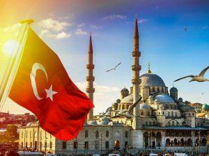 La Turquie : une destination de choix pour 2021