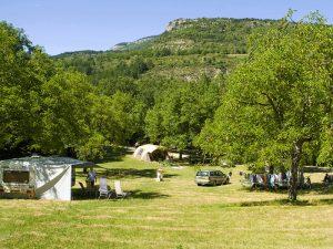 Du camping à la ferme